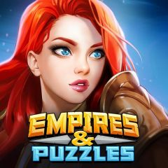 Empires-&-Puzzles:-RPG-Quest