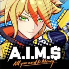 A.I.M.$--All-you-need-Is-Mo...